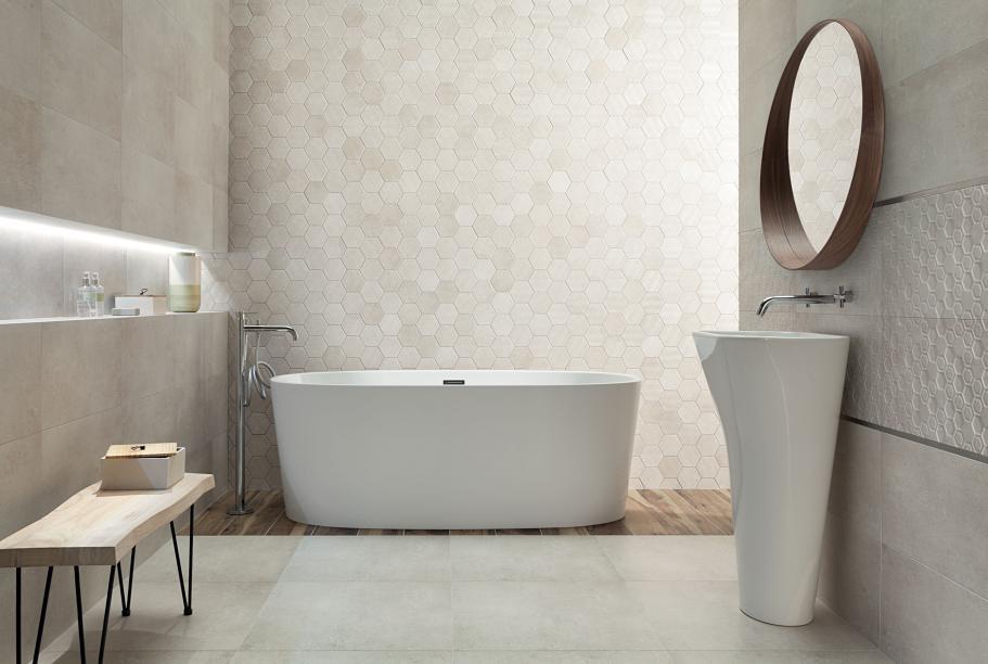 płytki łazienkowe stargard