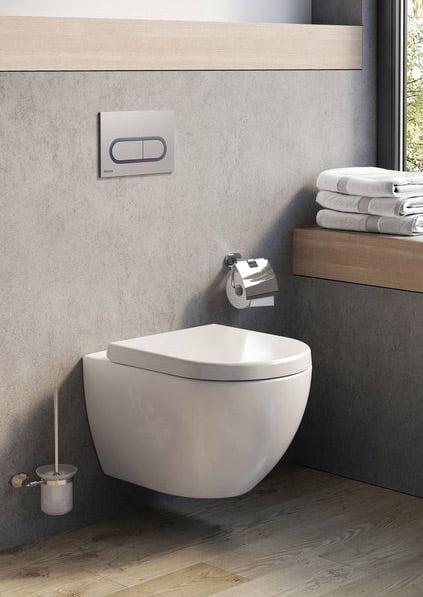 Muszle Twoja łazienka Stargard